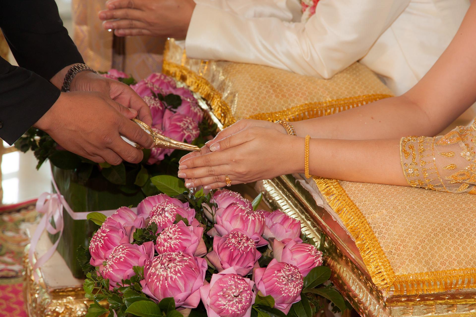 wedding-1308093_1920