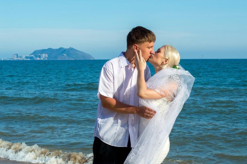 wedding-in-china-4798369_1920